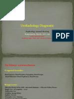 UroRadiology Diagnostic.pptx