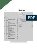 4. Materials