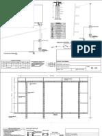 130757388-Planos-Panel-Publicitario.pdf