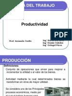 PRESENTACION Ingenieria Del Trabajo_rev1