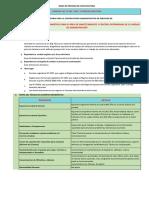 01. Bases - Tecnico en Sistemas (1)