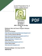 ADA3_B3_COLIBRIS