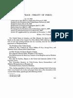 Treaty of Paris.pdf