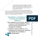 Edoc.site Evidencia 2 Evaluacion Marco Estrategico Organizac