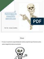 02 Anatomia e Radiografia Do Esqueleto Apendicular Fisio