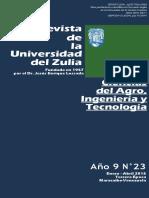Cine Didactico, Guion y Realización Audiovisual Como Alternativa de Docencia e Investigación en Programas de Arquitectura y Urbanismo
