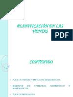 presupuestodeventas-110219105139-phpapp02.pptx