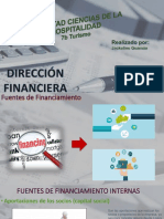 Finanzas EXPO