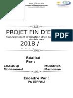 pferapport (2)