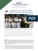 Tamil_Nadu_Loyal_V_2948058a.pdf