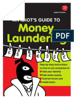 idiot's guide to money laundering_for web.pdf