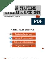 Pelan Strategik MT UPSR 19.pdf