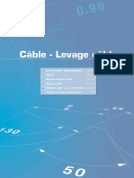 Pms Levage Cable