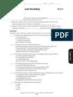 Chapter Test a (PDF) (10)