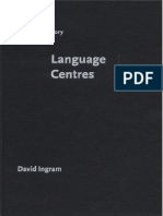 126. Language Centres_ Their Roles Functions and Management-John Benjamins Pub Co (2002)
