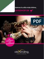 Folleto-SEXSHOP.pdf