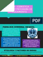 PC ESPASTICAaa.pptx