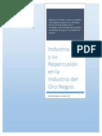 4ta Revolucion Industrial