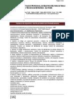 Competencias TECNICO EN EQUIPOS E INSTALACIONES ELECT.