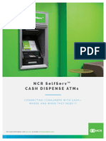 Banking_SelfServ-Cash-Dispense_bro_web.pdf
