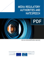 Hate speech - Engleski.pdf (1).docx