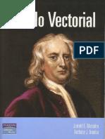 Marsden & Tromba. Cálculo Vectorial - 5ta Edición