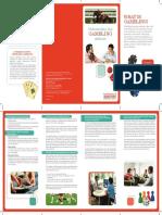 Brochure_Understanding Your Gambling Addiction.pdf