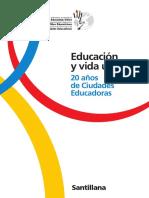 Libro-PDF.pdf