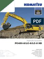 PC450-8_UESS12603_1001_71293