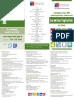 articles-17520_recurso_1.pdf