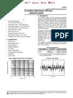 opa827 (1).pdf