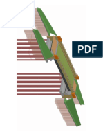 Sket Jembatan Darurat Alt 1 (1)
