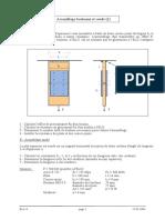 corrige14.pdf