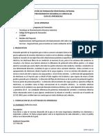 Guia Electrotecnia ESP GFPI-F-019