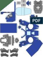 ultramarines stormtalon.pdf