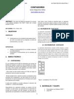 informe autocontadores.docx