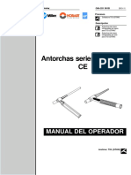 Antorchas series WP y CS CE.pdf