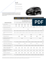 spark-gt-tabla-mantenimiento.pdf