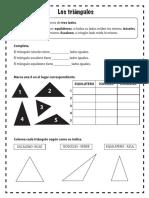 triangulos_2.pdf