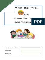 COM 4º ENTRADA 2019_compressed (1)