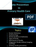 prevensi stroke.pptx