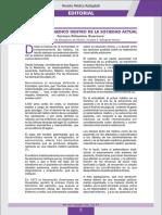 EDITORIAL (3).pdf
