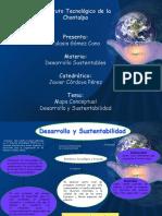 mapa conceptual-concepto.ppt