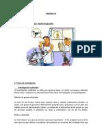 Protocolo de Inv Tdi2 5to 1