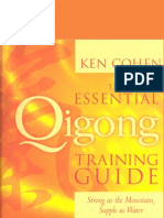 20919694 the Essential Qigong