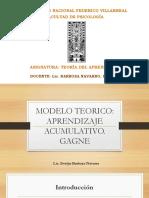 1544538986346_modelo Teorico - Aprendizaje Acumulativo - Gagne
