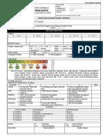 DRM-RD-00.003 - Triase Dan Asesment Medis Rawat Darurat
