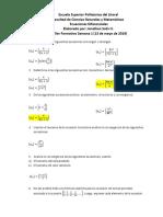 Taller formativo 1.pdf