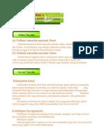 Sejarah Form 4 and Form 5 Notes