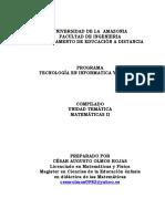 Compilado Matematicas II.pdf